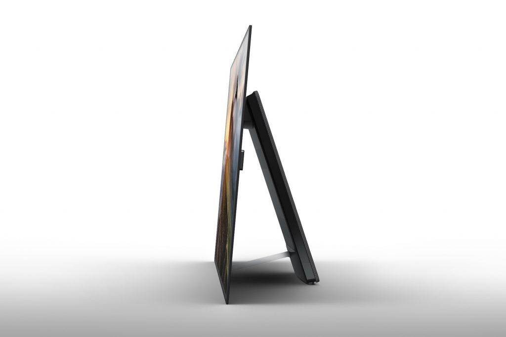 Sony XBR-A1E series