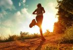 ورزش - exercise