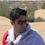 محمدرضا فرزان